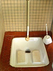 toilet-1037872_1920