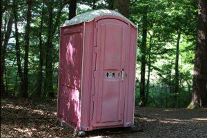 toilet-402140_1920