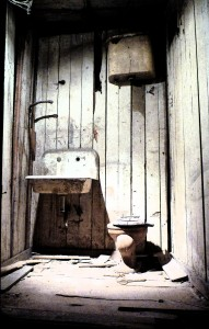 toilet-990206_1920