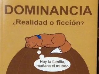 dominancia realidad o ficción